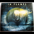 In Flames ‎– Soundtrack To Your Escape (Japan BOX)