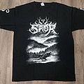 SAOR - Wolf (T-Shirt)