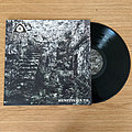 Raate – Menetyksen Tie (Black Vinyl) Tape / Vinyl / CD / Recording etc