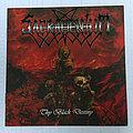Sacramentum - Tape / Vinyl / CD / Recording etc - SACRAMENTUM - Thy Black Destiny (CD)