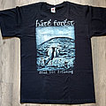 Hate Forest - Dead But Dreaming (T-Shirt)