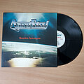 Agent Steel - Tape / Vinyl / CD / Recording etc - Agent Steel - Skeptics Apocalypse (Black Vinyl)