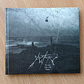 Austere - Tape / Vinyl / CD / Recording etc - Austere – To Lay Like Old Ashes (Digibook)