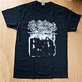 MUTIILATION - Vampires of Black Imperial Blood (T-Shirt)