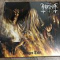 Horna - Tape / Vinyl / CD / Recording etc - Horna – Hengen Tulet (Vinyl)