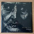 Paradise Lost - Tape / Vinyl / CD / Recording etc - PARADISE LOST - One Second (Double Black Vinyl) Ltd. 2000 copies