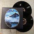 GALDUR – Age Of Legends (Ltd. Double Black Vinyl) Tape / Vinyl / CD / Recording etc