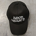 Amon Amarth - Other Collectable - Amon Amarth - Logo Cap