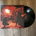 Immortal - Tape / Vinyl / CD / Recording etc - Immortal – Diabolical Fullmoon Mysticism (Ltd. Black Vinyl) 500 copies