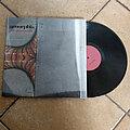 Amorphis - Tape / Vinyl / CD / Recording etc - AMORPHIS – Am Universum (Black Vinyl) Ltd. 300 copies