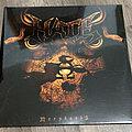 Hate - Tape / Vinyl / CD / Recording etc - Hate – Morphosis (Ltd. Vinyl)