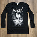 Beherit - TShirt or Longsleeve - BEHERIT - Bardo Exist (Longsleeve)