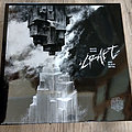 Craft - White Noise And Black Metal (First pressing on black vinyl)