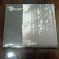 Burzum - Tape / Vinyl / CD / Recording etc - Burzum - Belus (Digipack CD)