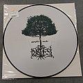 Obtest – Gyvybės Medis (Picture Vinyl) Tape / Vinyl / CD / Recording etc