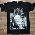 Horna - TShirt or Longsleeve - HORNA - Envaatnags Eflos Solf Esgantaavne (T-Shirt)