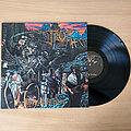 Troll – Drep De Kristne (Ltd. Handnumbered Black Vinyl) Tape / Vinyl / CD / Recording etc