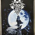 LIMBONIC ART - Moon in Scorpio