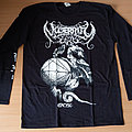 NOCTERNITY - Onyx (Long Sleeve Shirt)
