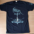 Niden Div. 187 - TShirt or Longsleeve - NIDEN DIV. 187 -  ...Breaking the Circle of Life... (T-Shirt)