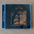 WARHAMMER - The Winter Of Our Discontent (CD) Tape / Vinyl / CD / Recording etc
