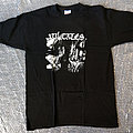 VILKATES - Feel The Universe (T-shirt)