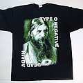 TYPE O NEGATIVE - Dead Again (T-Shirt)