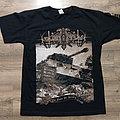 Nokturnal Mortum - TShirt or Longsleeve - NOKTURNAL MORTUM - The Taste Of Victory (T-Shirt)