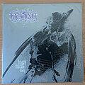 Katatonia - Tape / Vinyl / CD / Recording etc - Katatonia – Brave Murder Day (Black Vinyl)