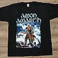AMON AMARTH - Jomsviking (T-Shirt)