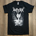 Beherit - TShirt or Longsleeve - BEHERIT - Bardo Exist (T-Shirt)