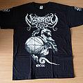 NOCTERNITY - Onyx (T-Shirt)
