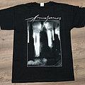AMESOEURS - Amesoeurs (T-Shirt)