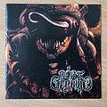 Mörk Gryning - Tape / Vinyl / CD / Recording etc - Mork Gryning - Mork Gryning (CD)