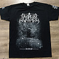 SETHERIAL - Nord (T-Shirt)