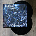 Emperor - Tape / Vinyl / CD / Recording etc - EMPEROR – In The Nightside Eclipse (Double Black Vinyl)