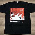 SOLSTAFIR - Svartir Sandar (T-Shirt)
