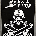 Sodom - Patch - SODOM (Backpatch)