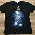 ALCEST - Écailles De Lune (T-Shirt)