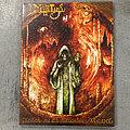 Mortiis – Keiser Av En Dimensjon Ukjent (Digipack A5) Tape / Vinyl / CD / Recording etc