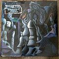 Incubator – Symphonies Of Spiritual Cannibalism (Purple Vinyl) Tape / Vinyl / CD / Recording etc