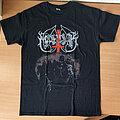 Marduk - TShirt or Longsleeve - MARDUK - Those Of The Unlight (T-Shirt)
