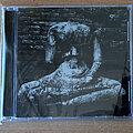 Aluk Todolo - Tape / Vinyl / CD / Recording etc - AluK Todolo - Descension (CD)