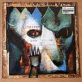 Paradise Lost - Tape / Vinyl / CD / Recording etc - PARADISE LOST - Shades of God (Double Clear Vinyl) Ltd.