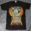KILLSWITCH ENGAGE - Incarnate (T-Shirt)