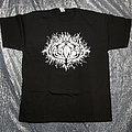 Naglfar - TShirt or Longsleeve - NAGLFAR - Logo (T-Shirt)