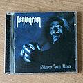 Pentagram - Tape / Vinyl / CD / Recording etc - Pentagram - Show 'em How