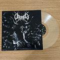 Ofermod – Thaumiel (Clear Vinyl) Tape / Vinyl / CD / Recording etc