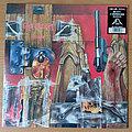 Gorefest - Tape / Vinyl / CD / Recording etc - Gorefest – False (180 Gr. Vinyl)