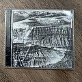 PRECAMBRIAN - Tectonics (CD) Tape / Vinyl / CD / Recording etc